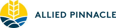 Allied Pinnacle Logo
